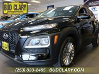 Recent Arrival! SEL30/25 Highway/City MPG  Options: