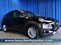 $1,223 off MSRP! Recent Arrival! 30/25 Highway/City MPG