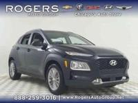 Heated Seats, Sunroof, Tire Pressure Monitoring System,