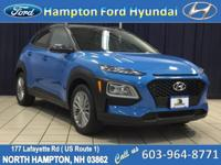 Hampton Ford Hyundai was born out of family with our