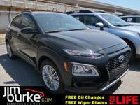 New Arrival *Bluetooth* *Fuel Efficient* This 2018