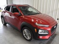 Options:  Option Group 01|6 Speakers|Am/Fm Radio: