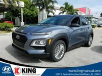 $2,189 off MSRP! 33/27 Highway/City MPG King Hyundai is