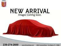 O'Brien Autopark of Fort Myers is excited to offer this