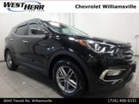 New Price! CARFAX One-Owner. Clean CARFAX. 2018 Hyundai