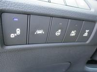 Options:  Rear Window Defogger|Keyless Entry|Power
