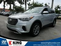 $5,434 off MSRP! King Hyundai is pumped up to offer