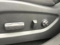 Options:  Intermittent Wipers|Power Windows|Keyless