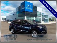 Hyundai FEVER! ATTENTION!!! Terry Lee Hyundai is