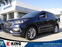 $2,499 off MSRP! 28/20 Highway/City MPG King Hyundai is