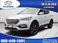 Gray. At Wilkins Hyundai Mazda, YOU'RE #1! What a price