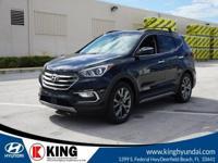 $2,499 off MSRP! 27/20 Highway/City MPG King Hyundai is