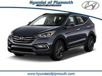 Welcome to Hyundai of Plymouth. Our family is proud to