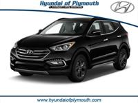 Recent Arrival!   Welcome to Hyundai of Plymouth. Our