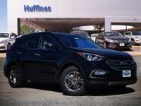 Heated Seats, Alloy Wheels. TWILIGHT BLACK exterior and