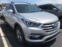 Hey!! Look right here! This gas-saving 2018 Hyundai