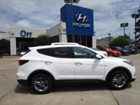 2.4L trim, FROST WHITE PEARL exterior and GRAY