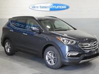 Factory MSRP: $31,764 $4,744 off MSRP! 2.4L Premium