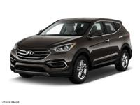 People everywhere will love the way this 2018 Hyundai