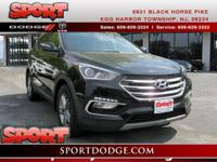 New Inventory*** All Wheel Drive!!!AWD*** Extremely