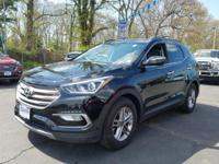 Centereach Hyundai has a wide selection of exceptional