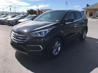 Hyundai Certified 150 Point Inspection. AWD CARFAX