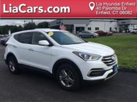 Recent Arrival! * Inventory Reduction Sale *, Hyundai