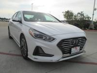 You can find this 2018 Hyundai Sonata Hybrid Limited