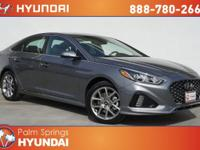 2.0L 4-Cylinder DGI Turbocharged, Machine Gray, and
