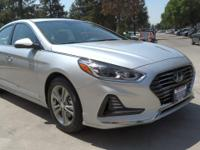 Moonroof, Navigation, Heated/Cooled Leather Seats,