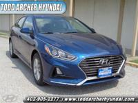 Alloy Wheels, Keyless Entry Option, Backup Camera,