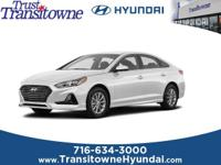 New Inventory** Gas miser!!! 36 MPG Hwy!!! Won't last