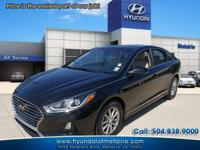 Thank you for your interest in one of Hyundai of