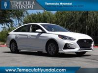 Temecula Hyundai is pumped up to offer this wonderful