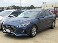 Cloth. Gasoline! Are you READY for a Hyundai?! This