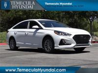 Temecula Hyundai is proud to offer this terrific 2018