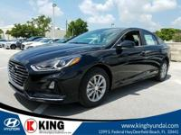 36/25 Highway/City MPG King Hyundai is pleased to offer