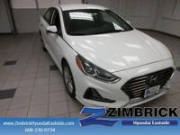 Heated Seats, Keyless Start, Back-Up Camera, OPTION