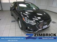 Heated Seats, Back-Up Camera, Alloy Wheels, Satellite
