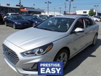 Prestige Hyundai of Kingston, NY serves Hudson,NY,