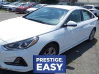 Prestige Hyundai in Kingston,NY serves Red Hook,