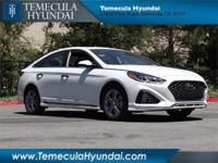 Temecula Hyundai is pumped up to offer this terrific