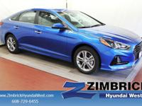 Heated Seats, Alloy Wheels, Back-Up Camera, Satellite