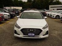 Lester Glenn Hyundai offers Free Oil Changes and Loaner