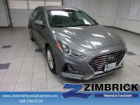 Heated Seats, Back-Up Camera, Aluminum Wheels,