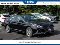 Gray.   At Prime Motor Group, we believe your