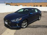 New Inventory*** Won't last long! Gas miser!!! 35 MPG