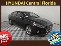 NO DEALER FEE! $1,315 off MSRP! 35/25 Highway/City MPG