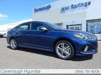 All Around hero!!! New Inventory!!! This awesome Sedan