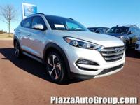 **PIAZZA HYUNDAI MANAGER DEMO- SAVE $,$$$! ULTIMATE